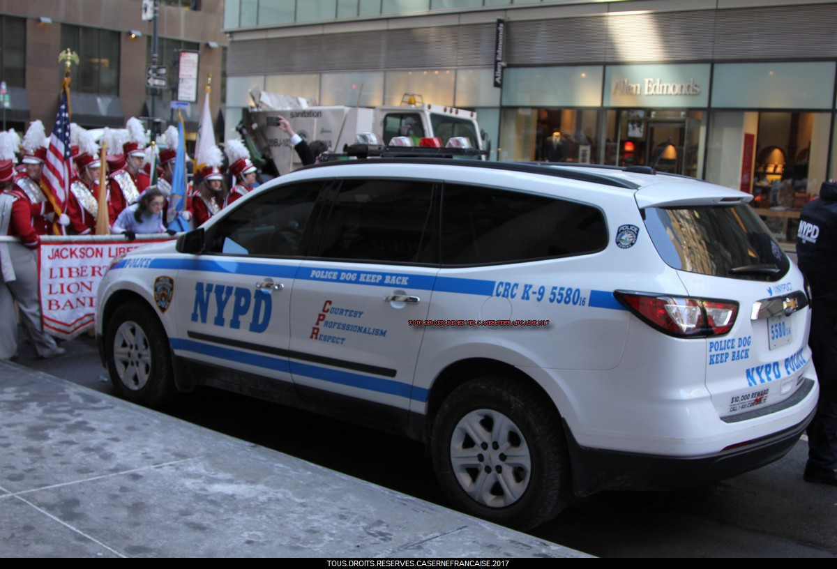 Auto Titre Photos De Page Voitures Police 2515 VpjSLUMGqz