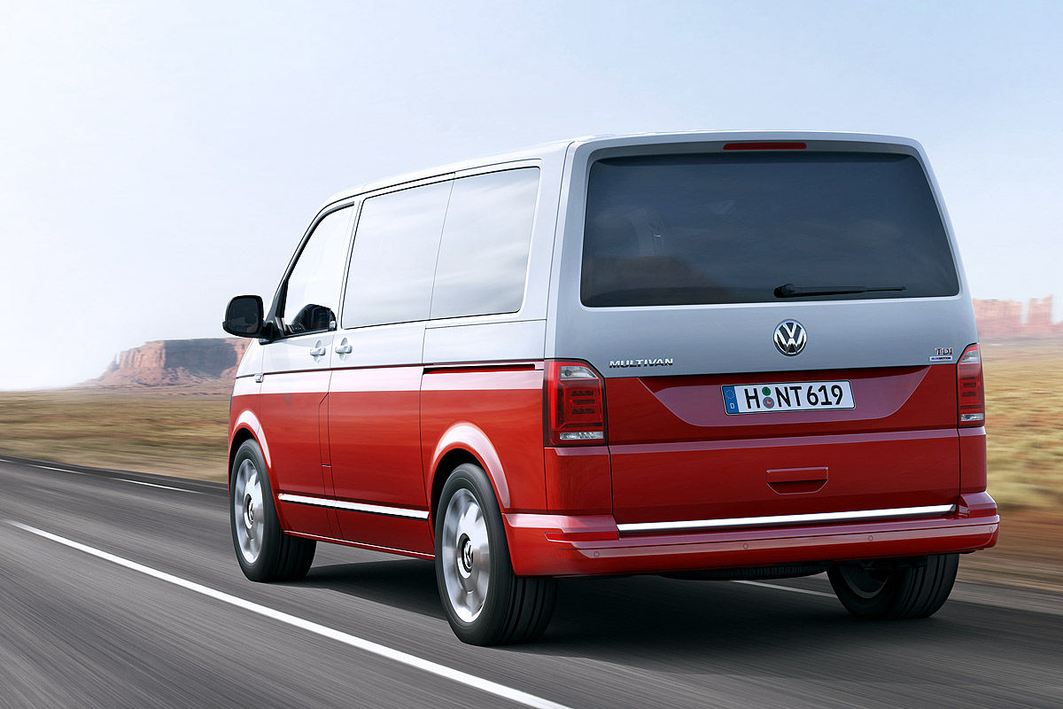 volkswagen transporter t6 auto titre. Black Bedroom Furniture Sets. Home Design Ideas