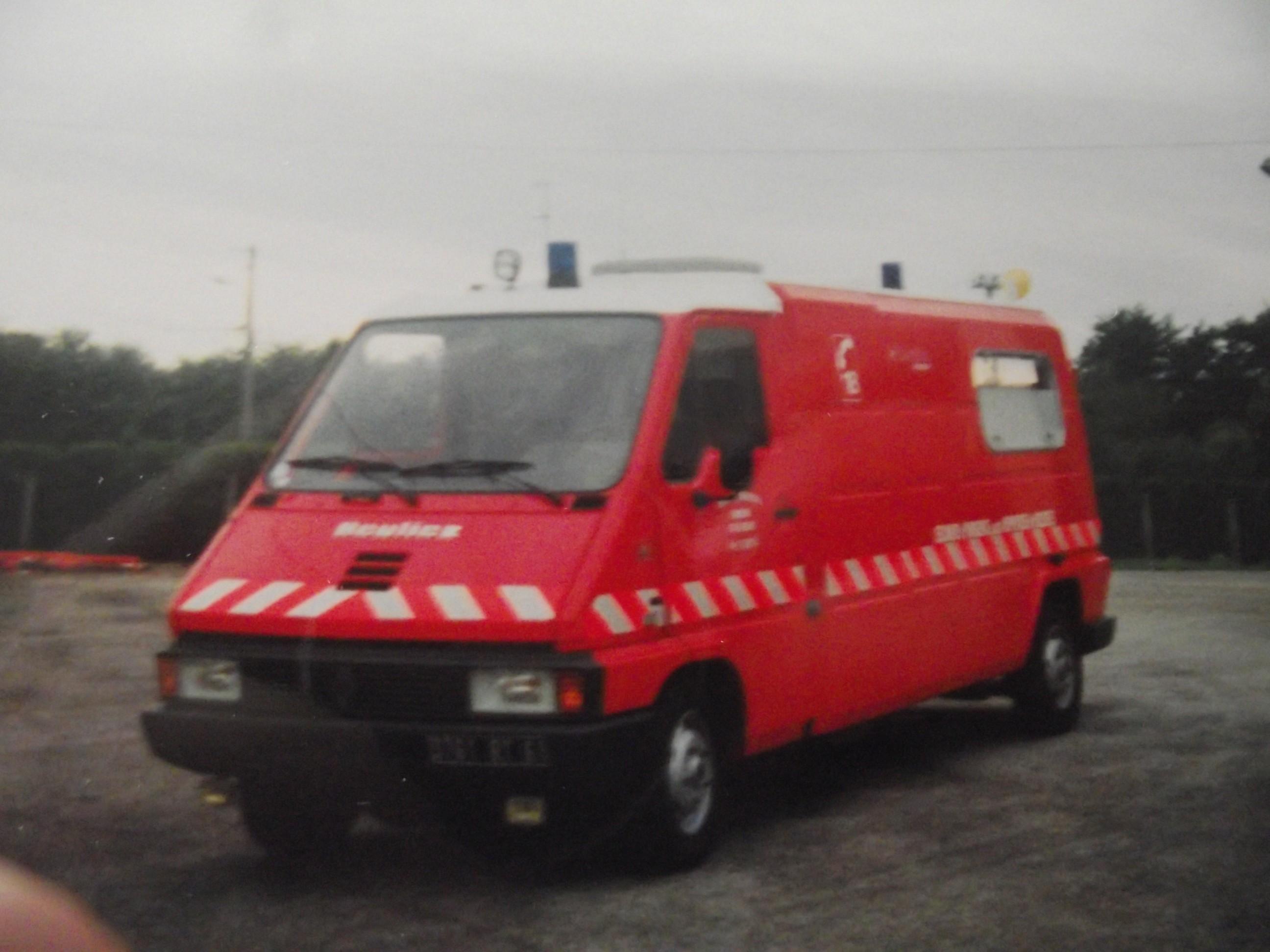 v u00e9hicule de pompier ancien - page 50
