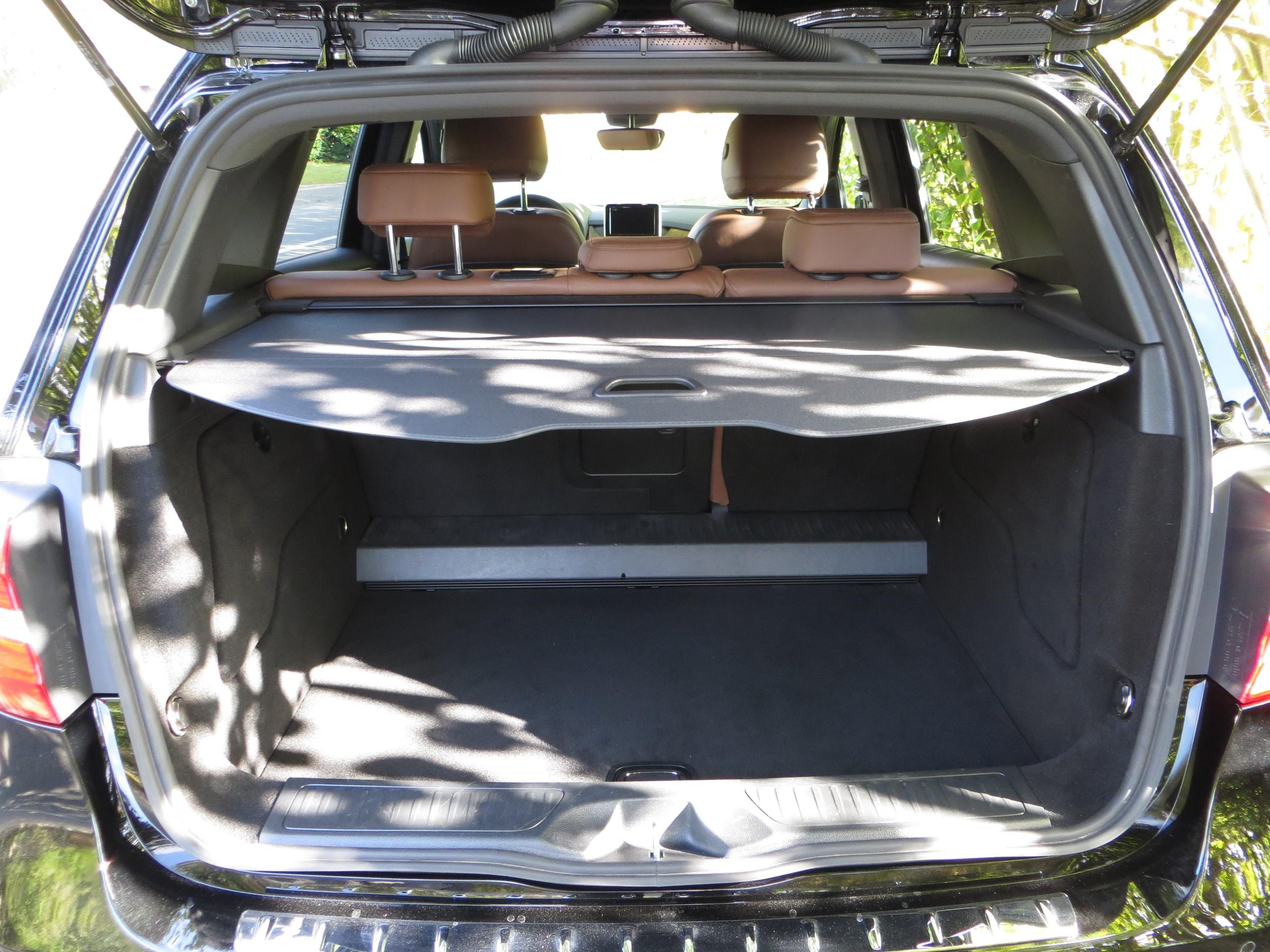 test drive rpt mercedes classe b 200 fascination 1 6t 156ch 7g dct 2012 auto titre. Black Bedroom Furniture Sets. Home Design Ideas