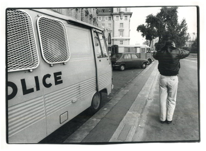 photos de voitures de police page 2369 auto titre. Black Bedroom Furniture Sets. Home Design Ideas