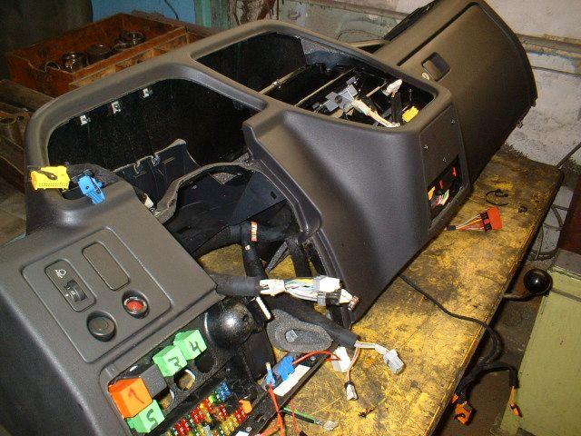 la galere changer un radiateur de chauffage sur une 306 auto titre. Black Bedroom Furniture Sets. Home Design Ideas