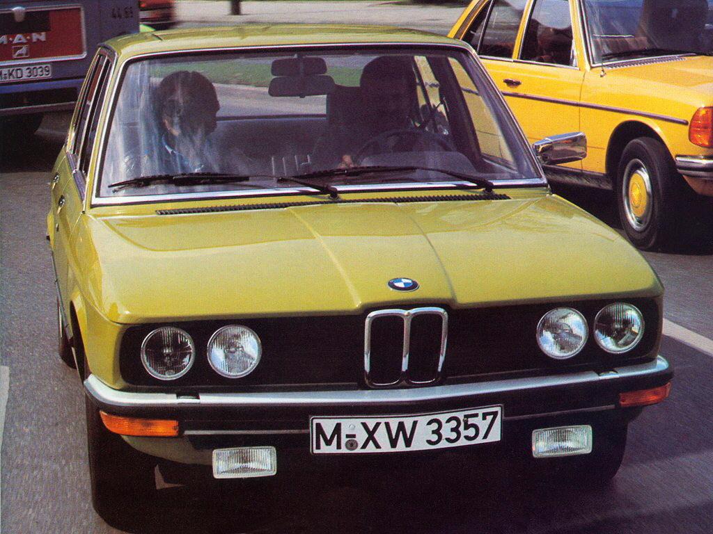 TDS E39 REVUE 525 TÉLÉCHARGER TECHNIQUE BMW