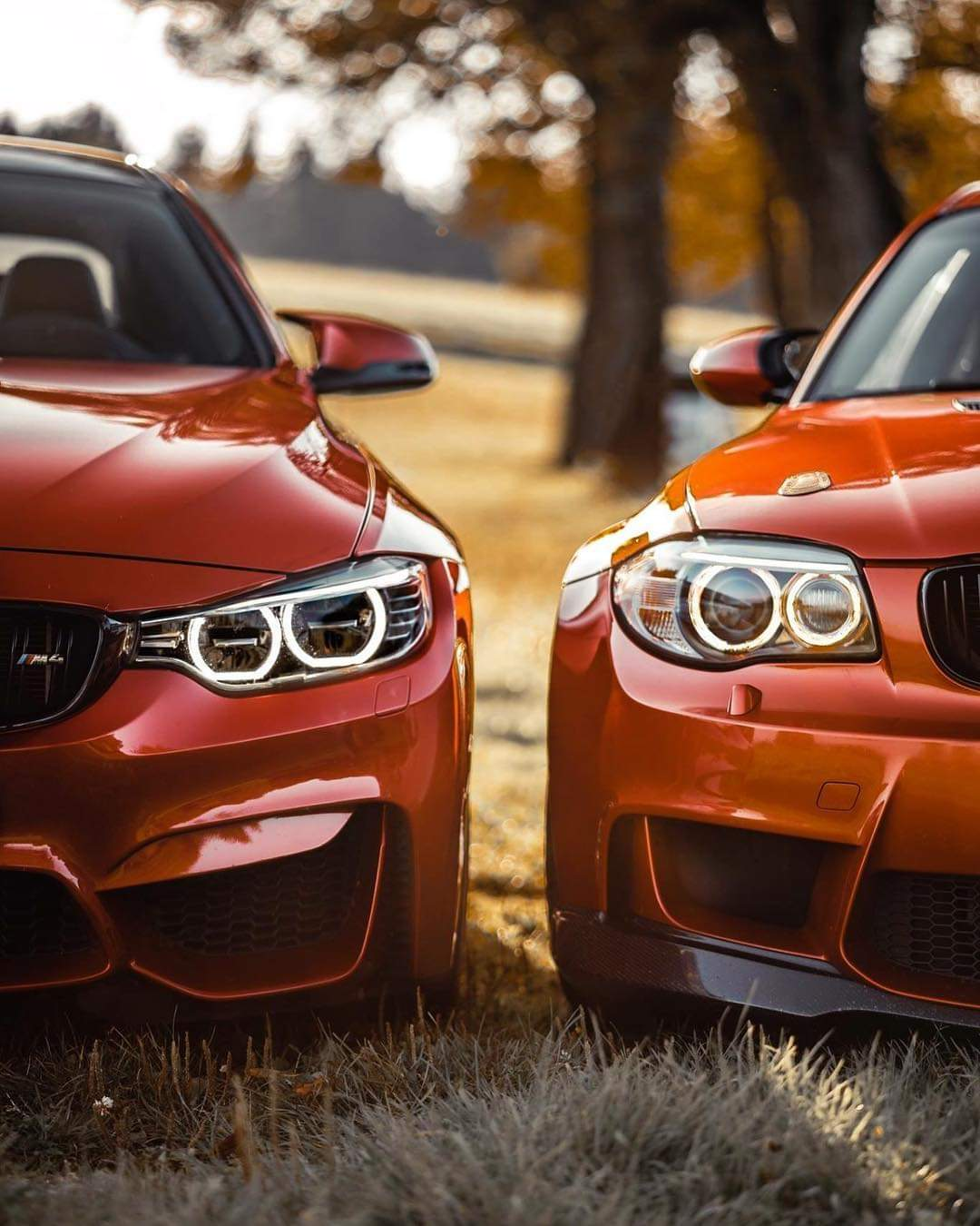 BMW Série 3 VII [Berline G20, Touring G21, M3 G80] [2018