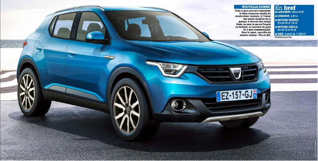 forum dacia logan sandero duster lodgy dokker towny page 43 auto titre. Black Bedroom Furniture Sets. Home Design Ideas