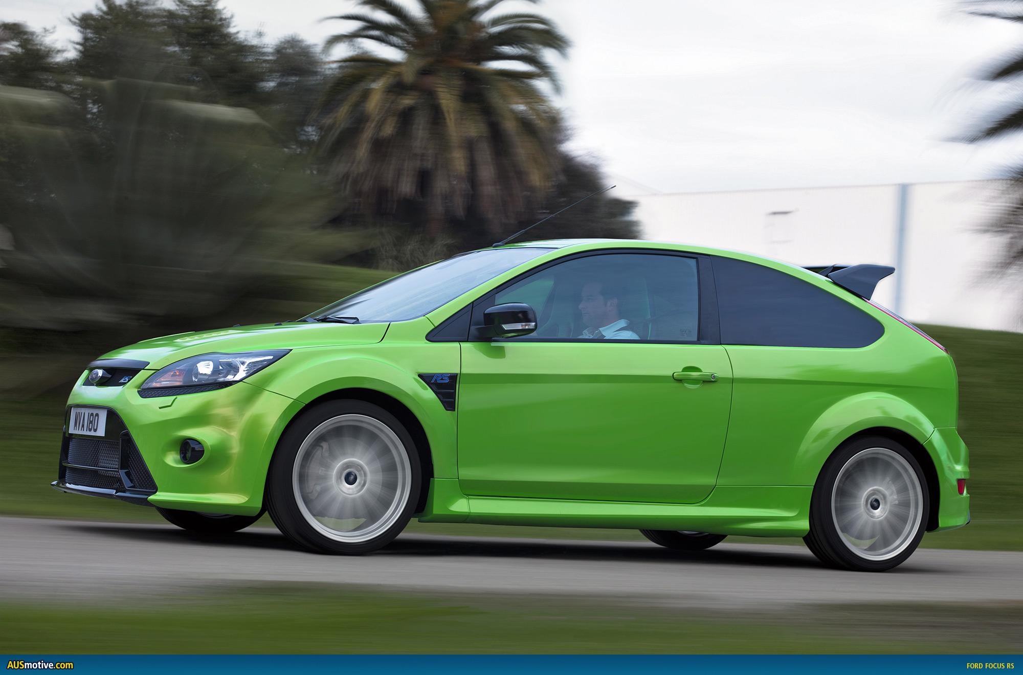 je veux vos id es de couleur pour une voiture verte. Black Bedroom Furniture Sets. Home Design Ideas