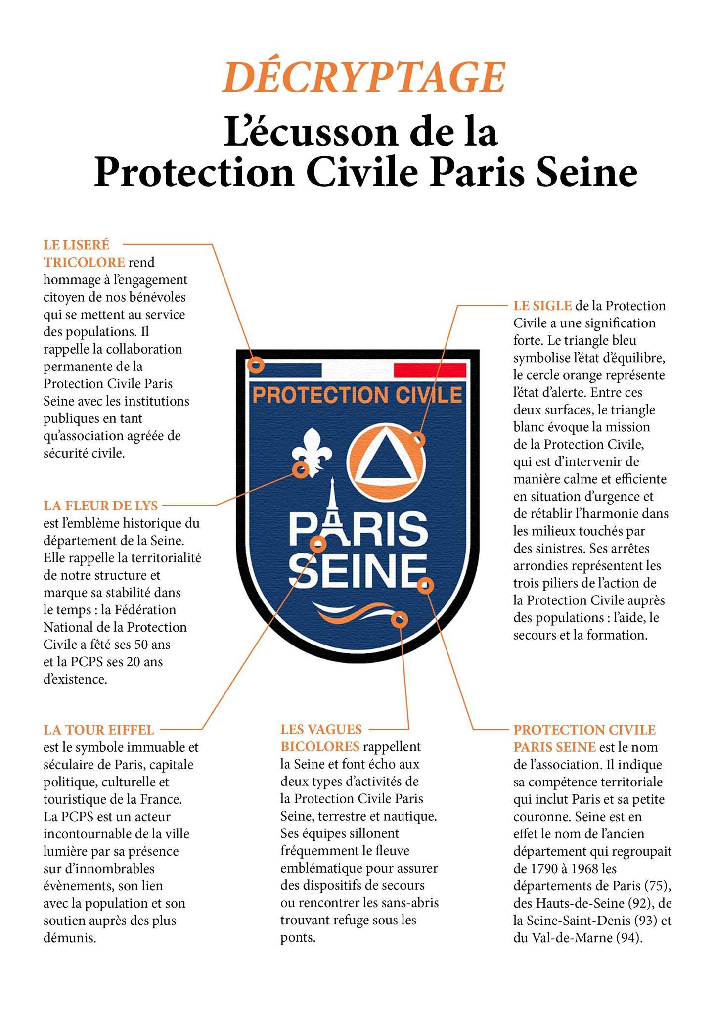 Vehicules De La Protection Civile Page 514 Auto Titre