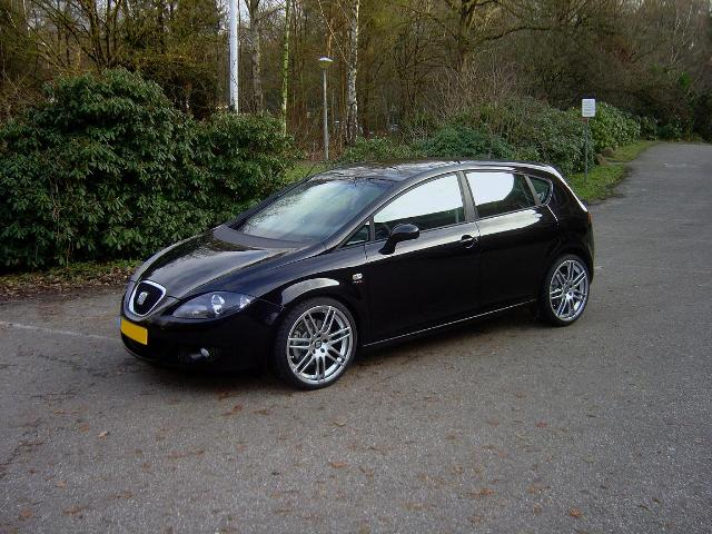 forum   seat leon ii - page 567