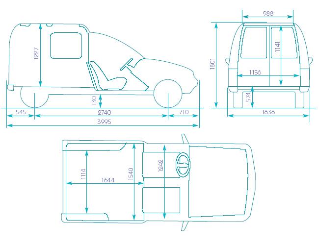citroen c15 questions de taille auto titre. Black Bedroom Furniture Sets. Home Design Ideas