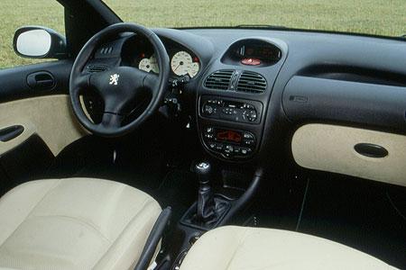 2019 - [Peugeot] 208 II (P21) - Page 39 42b1a0d004