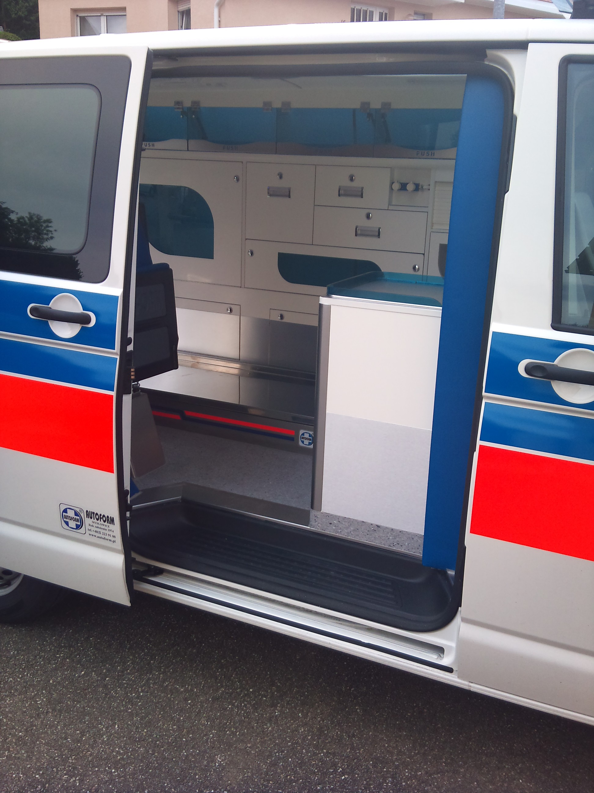 ambulances priv u00e9es - page 278