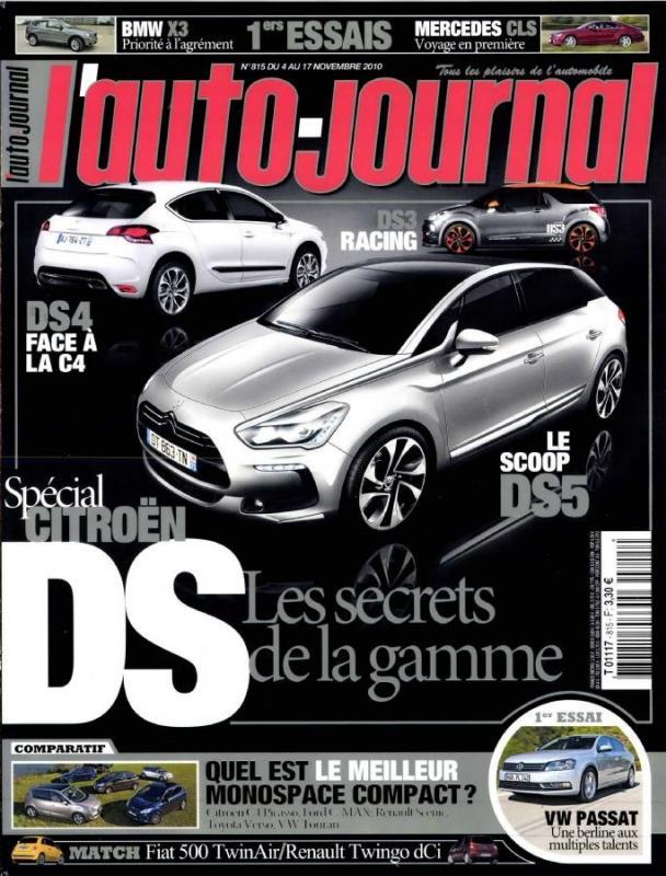 2021 - [Citroën] C4 III [C41] - Page 33 4aa4c1bf3f