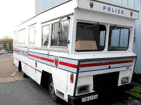 photos de voitures de police page 435 auto titre. Black Bedroom Furniture Sets. Home Design Ideas