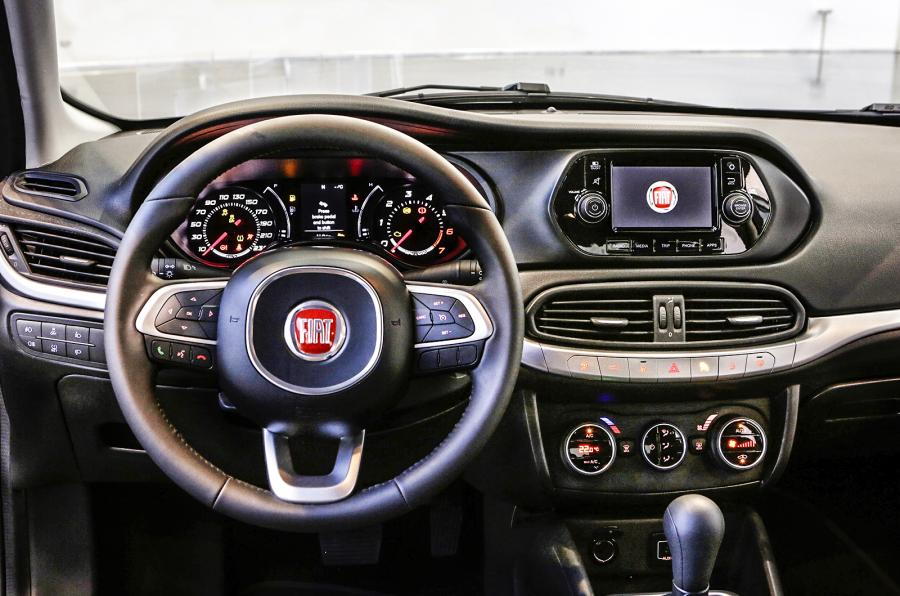 fiat tipo 2015 auto titre. Black Bedroom Furniture Sets. Home Design Ideas