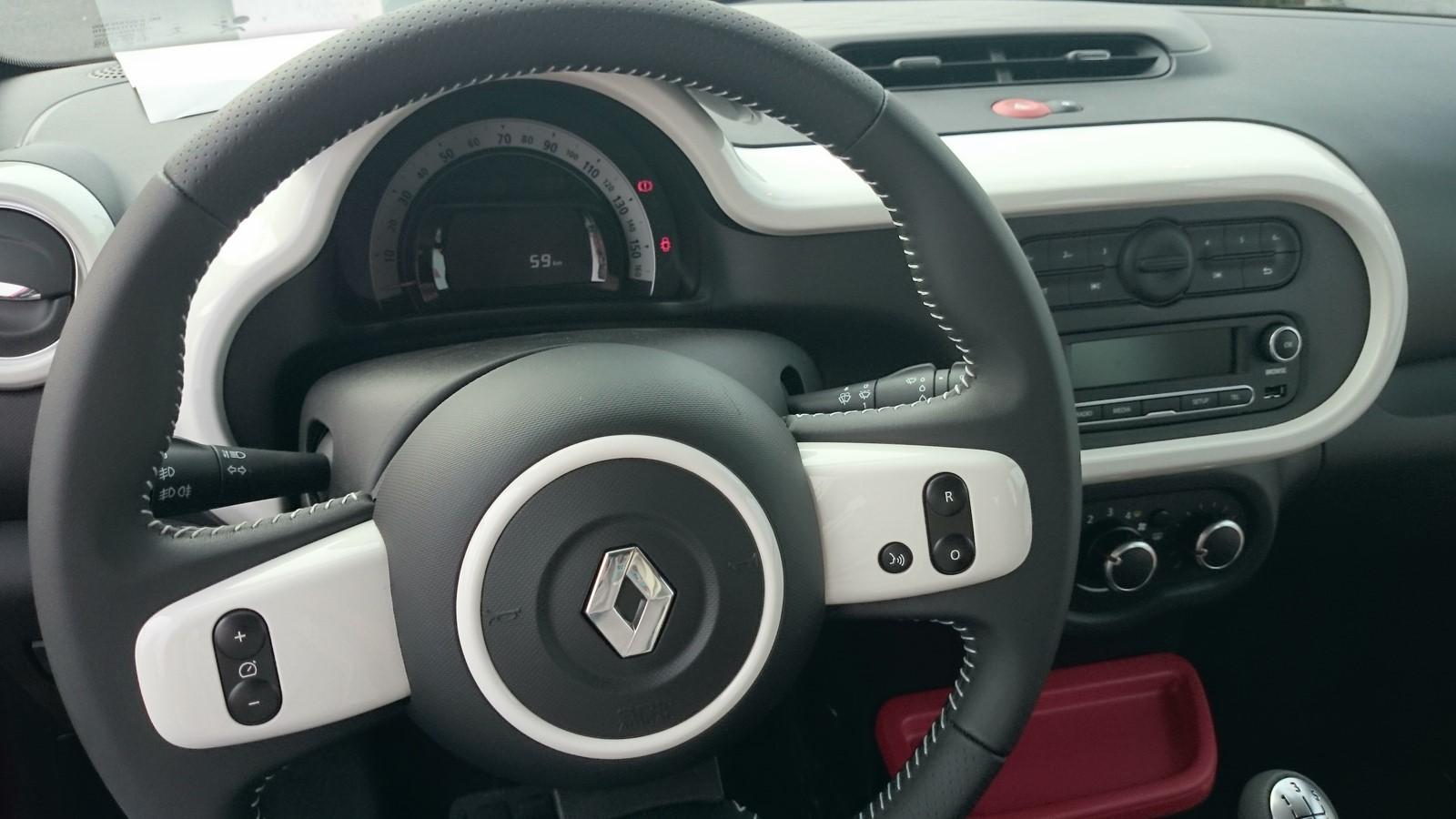 moteur - Autotitre.com - Auto titre