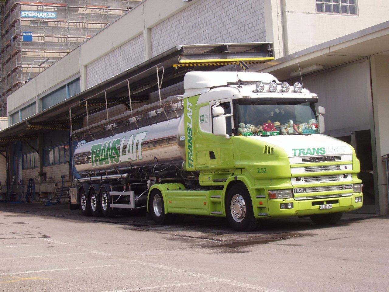 Truck's forum - Page 11 - Auto titre