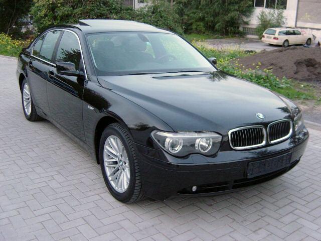2022 - [BMW] série 7  - Page 5 5dbb650929