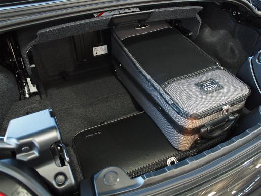 Ma Premi 232 Re Cab Z4 35is Auto Titre
