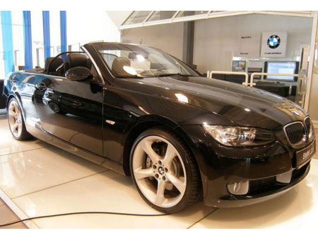 BMW Forum - Topic Officiel - Page 687 - Auto titre