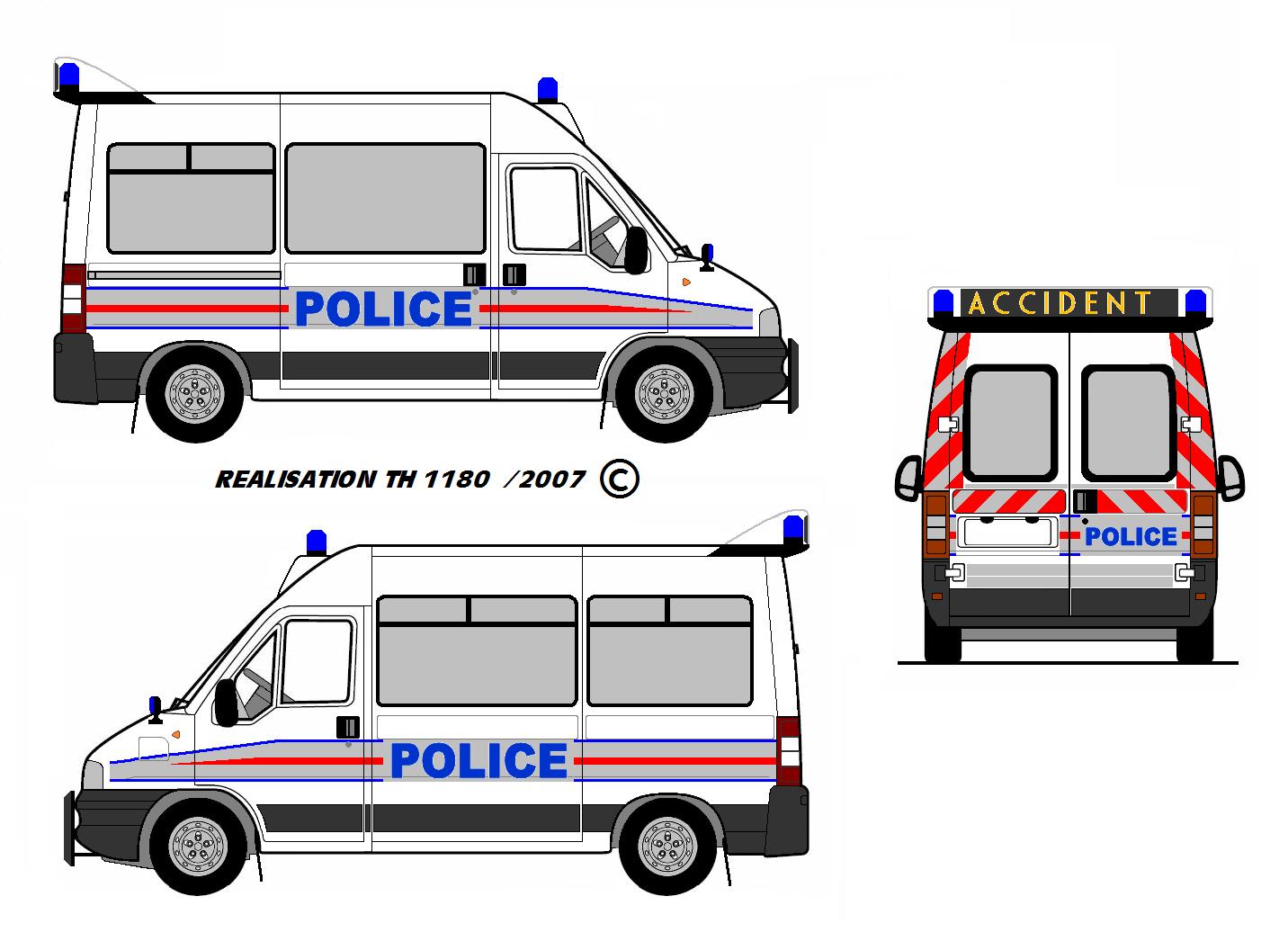 photos de voitures de police page 681 auto titre. Black Bedroom Furniture Sets. Home Design Ideas
