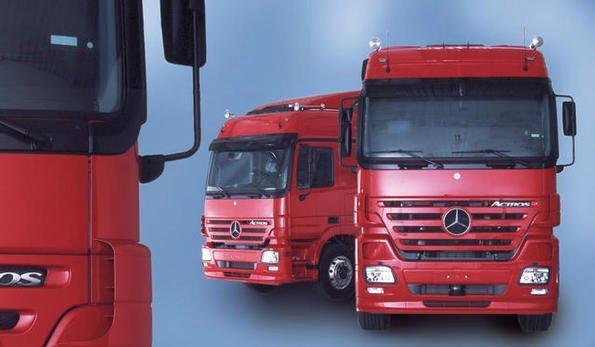 forum camion  les for u00e7ats de la route