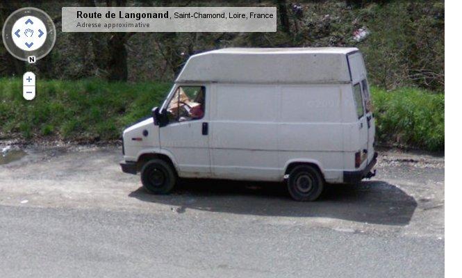 Meilleurs Sites De Rencontres Coquine à Dijon