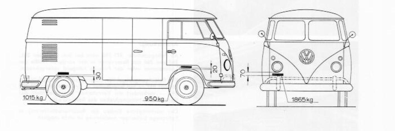 cherche dessin technique volkswagen profil auto titre. Black Bedroom Furniture Sets. Home Design Ideas