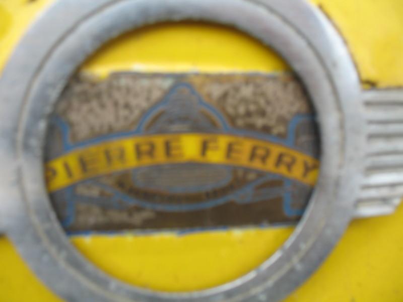 4cv pierre ferry