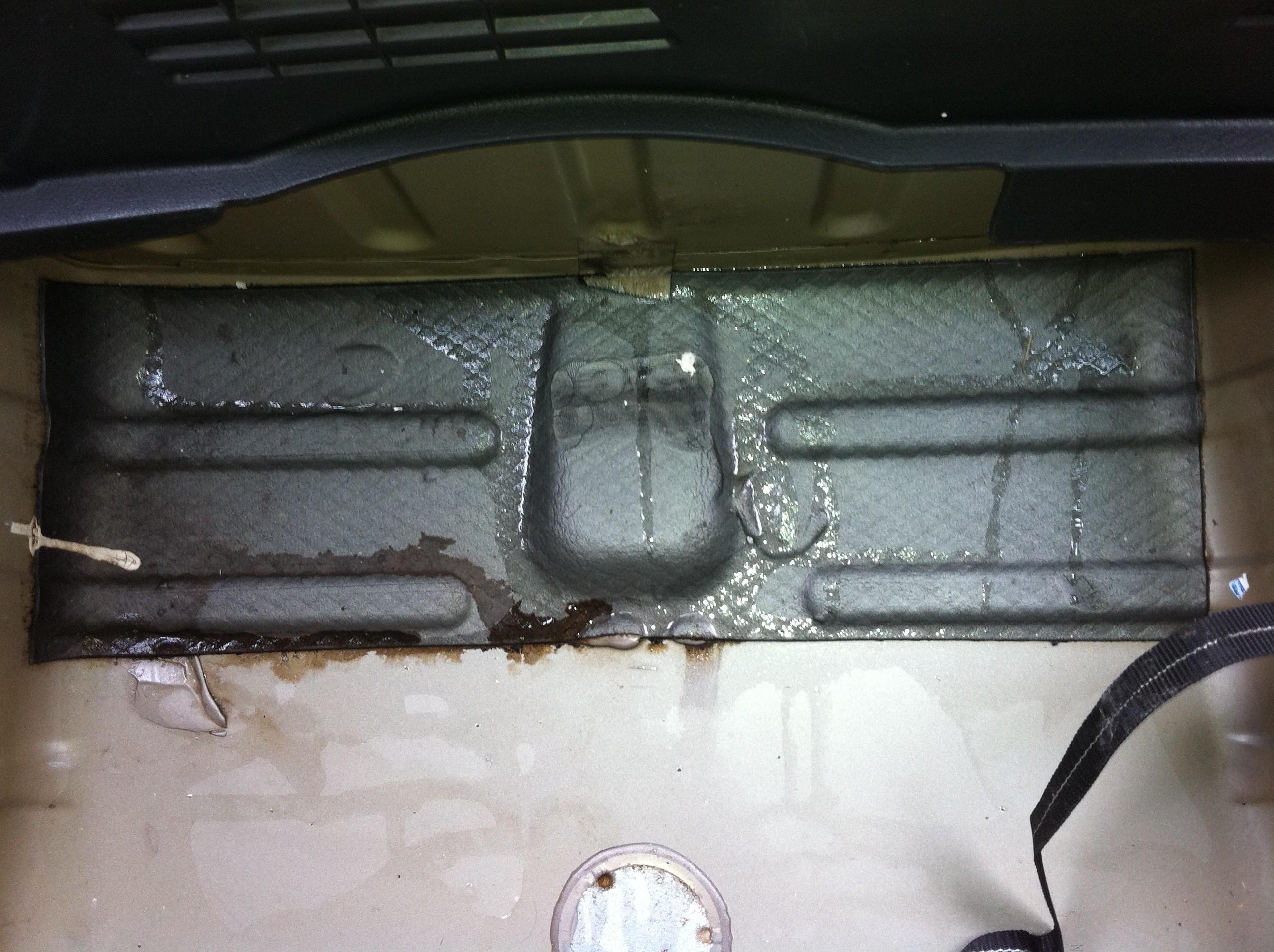 jeisen a le droit de r ver un peu p16 auto titre. Black Bedroom Furniture Sets. Home Design Ideas