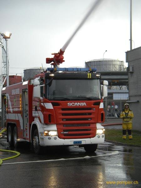 v u00e9hicules des pompiers fran u00e7ais - page 43