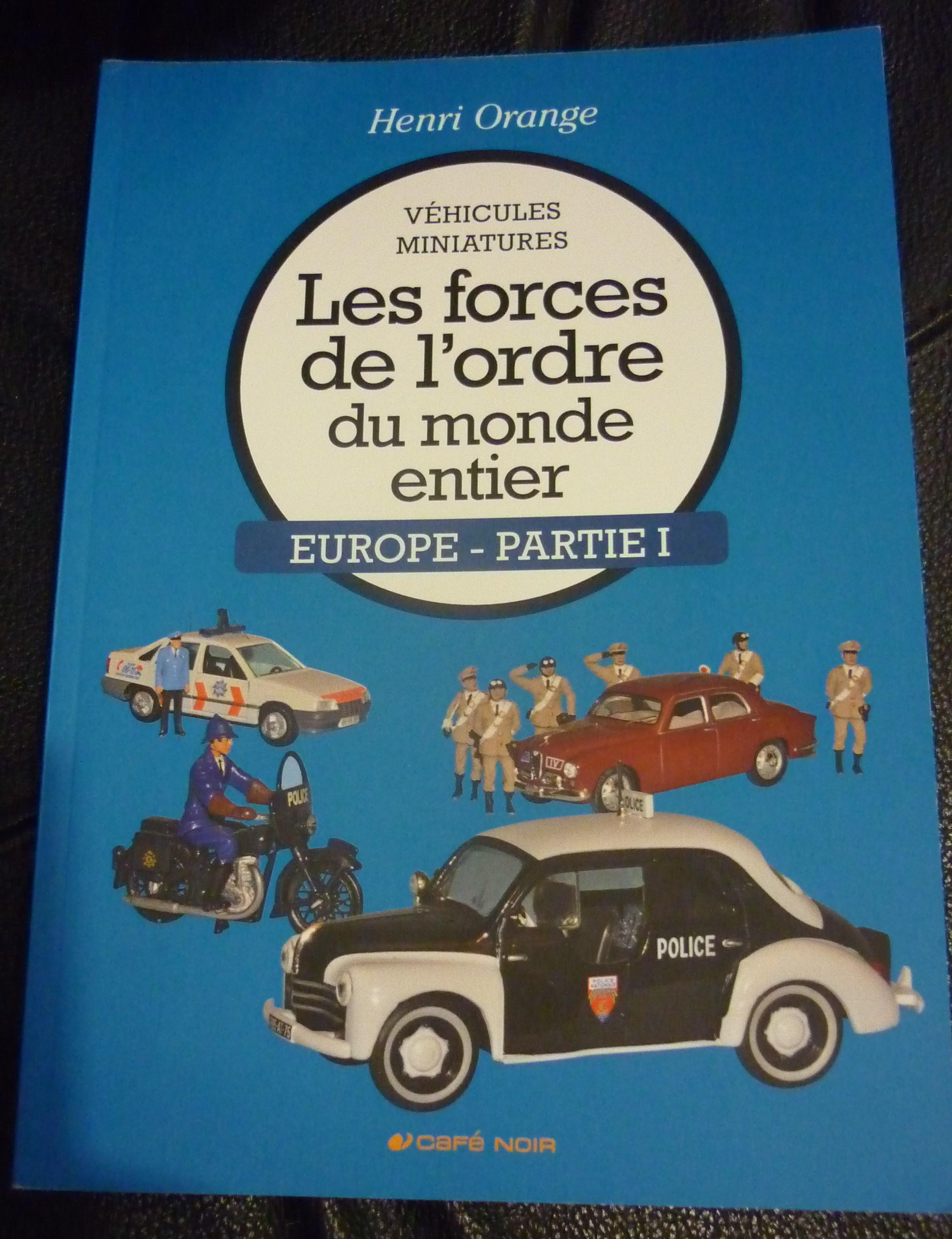 Page Véhicules 547 Photos D'urgence Auto Miniatures De Titre vNwm80Oyn