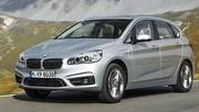 Essai BMW 225xe : l'hybride rechargeable de la famille