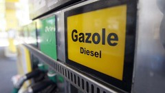 Sans Diesel, point de salut ?