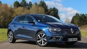 Essai Renault Mégane Tce 130 : la gourmande