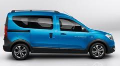 Renault se renforce au Maroc