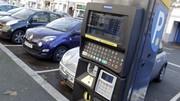 Le stationnement va vous coûter (très) cher en 2018