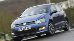 Essai Volkswagen Polo 1.0 TSI 95 BlueMotion : Du cœur à l'ouvrage
