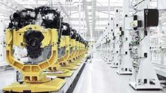 Jaguar-Land Rover : 6 cylindres en ligne plutôt que V6
