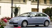 Citroën C4 Bioflex : Gagner du blé