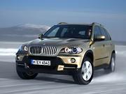 Essai BMW X5 3.0d 235 ch : Une nouvelle référence