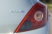 Opel Corsa Hybrid et ecoFlex : appétit de moineau