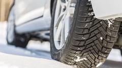 Essai pneumatique Nokian Weatherproof : le pneu qui se joue des saisons