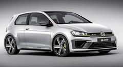 Volkswagen : La Golf R400 finalement annulée ?