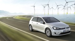 Le bonus pour les voitures électriques arrive en Allemagne