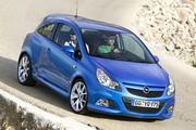 Opel Corsa OPC : Corsa corsée !