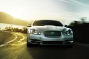 Jaguar XF : Le félin modifie son approche