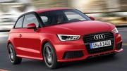 BMW : une rivale pour l'Audi A1 ?