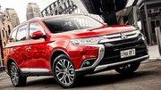 Renault-Nissan lorgne Mitsubishi en difficulté