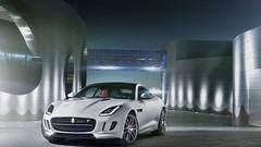 Jaguar F-Type : avec un 2,0 litres turbo de 300 ch ?