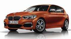 BMW M140i et M240i : avec un bloc six cylindres 3.0L 340 ch cet été